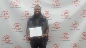 darius_stokes_owner_of_911_restoration_of_southern_maryland