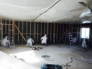 Mold-Removal-Remediation-On-Site.