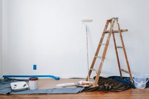 House Restoration vs. remodeling – What's the Difference?